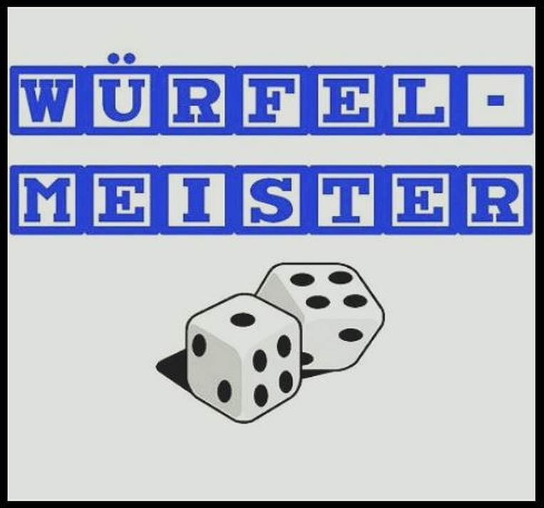 wuerfel-meister.de