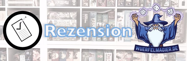 Header Rezension