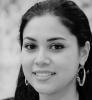 Paula J. Campos