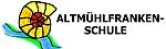 Altmühlfranken-Schule