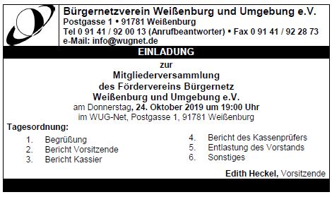 WUG-Net