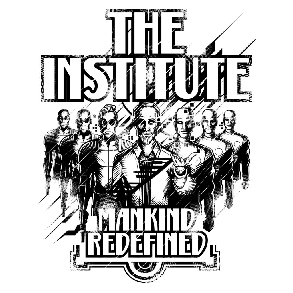 institute_design_blog2