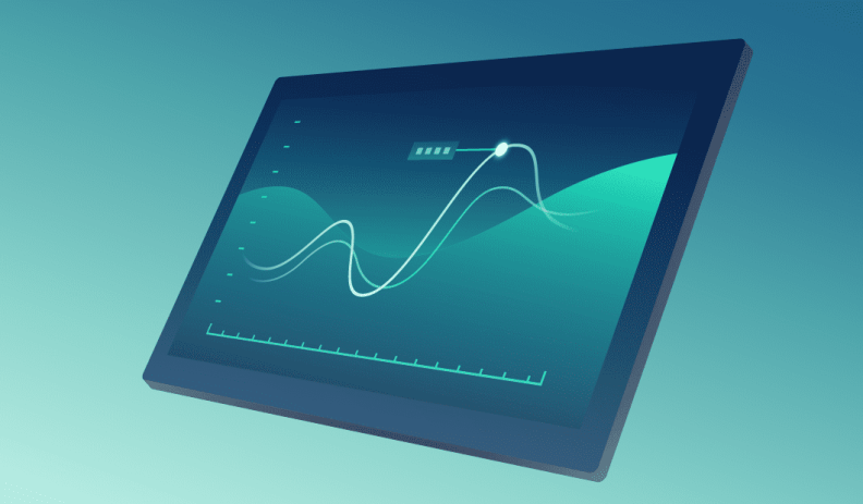 Top 5 Web Analytics Tools for 2019