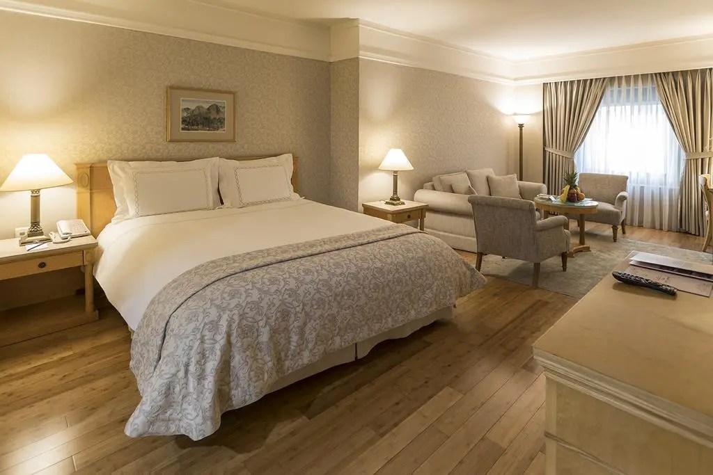 فنادق طرابزون في الميدان