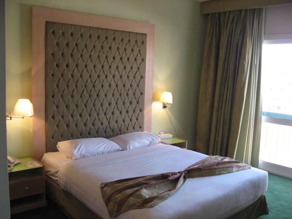 فنادق القاهرة 3 نجوم الدقي