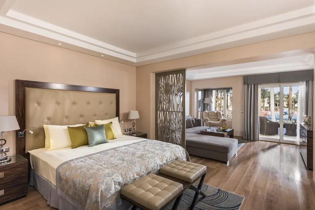 افضل فنادق شرم الشيخ لشهر العسل
