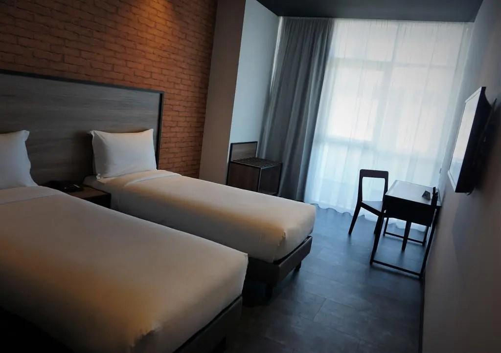 فنادق طنجة رخيصة