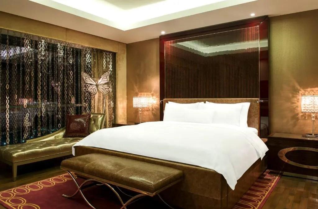 فندق بالبحرين