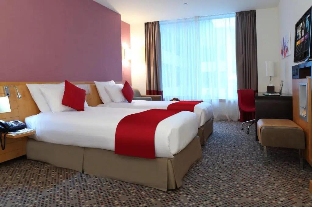 فنادق بالدمام