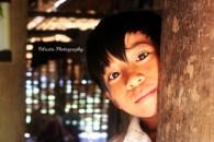 Media Visit Gorontalo 971