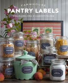 farmhouse-pantry-labels