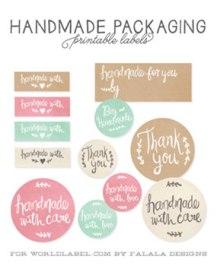 handmade-packaging-labels