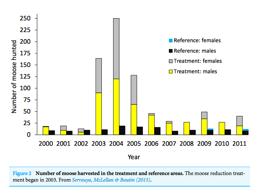 Screen Shot 2017-09-03 at 08.34.02