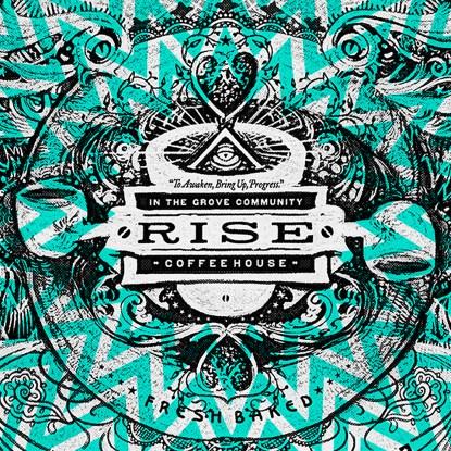 RISE_PROFILE.PHOTO.1