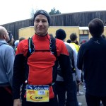 Semi-Marathon Jogg'iles - Lex Reinhart
