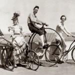 l'Ardéchoise Cycling Retreat