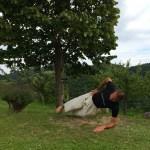 Dynamic Core 1-04 - Side Plank