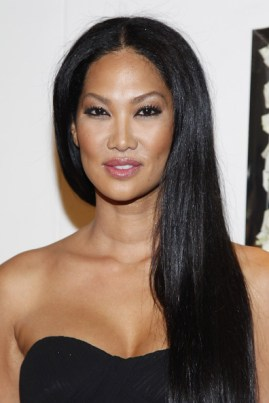 Kimora-Lee-Simmons-