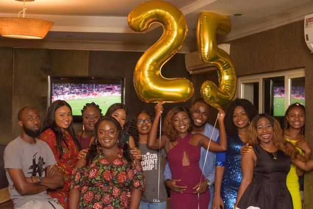 Wumi Tuase Birthday Surprise Party (16)