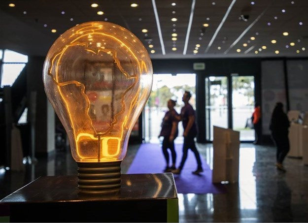 The future of African innovation
