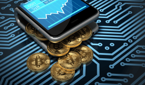 What you need to know about Ghana's Digital Currency (E-Cedi)