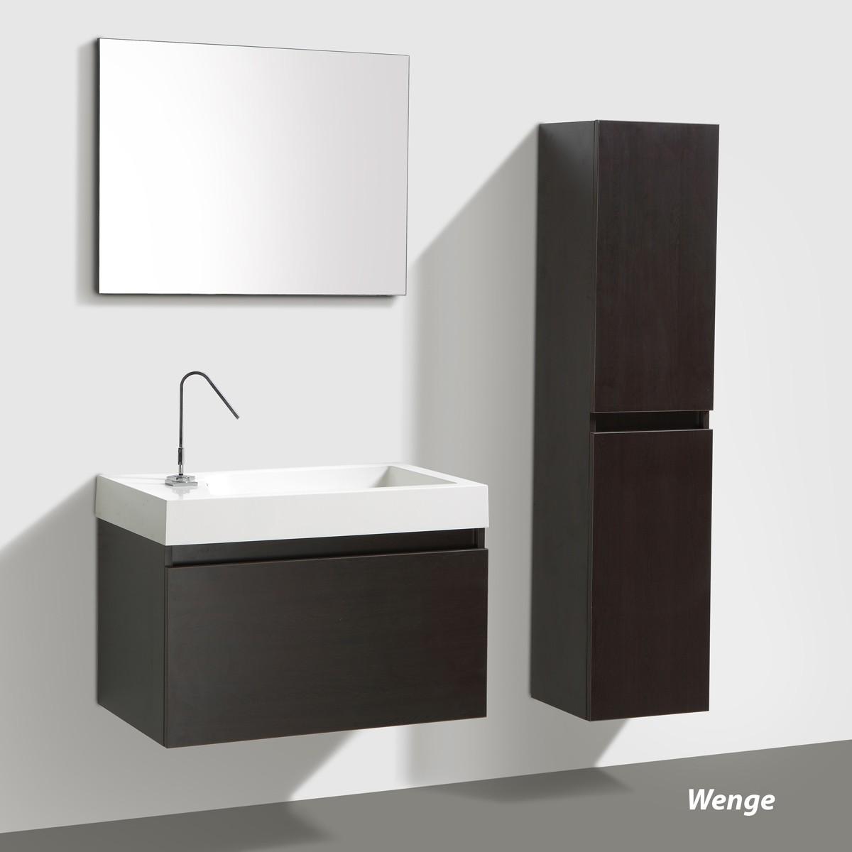 Waschtisch Mit Unterschrank Von Ikea Nazarm