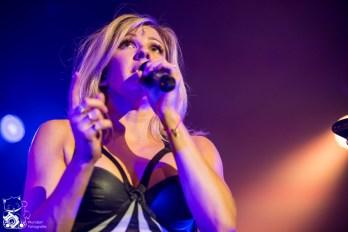 Ellie Goulding 2013