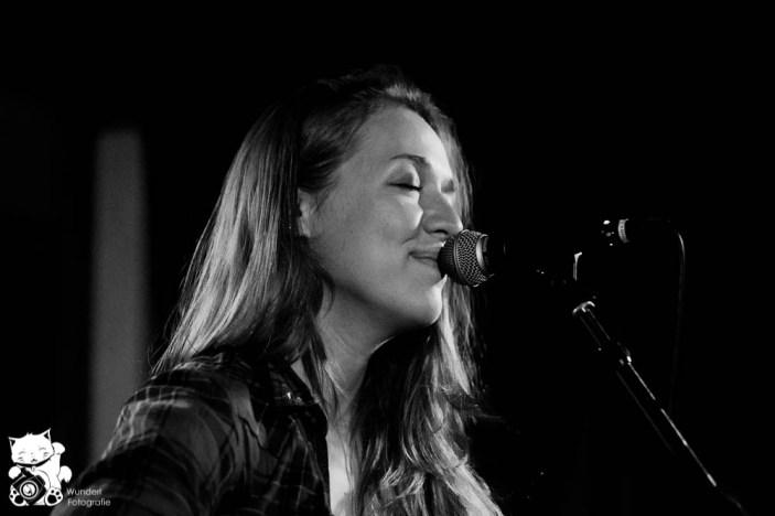Antje Schomaker 2013