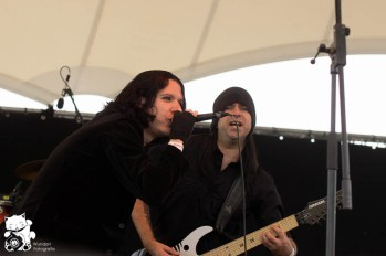 blackfield2013_godex_15.jpg