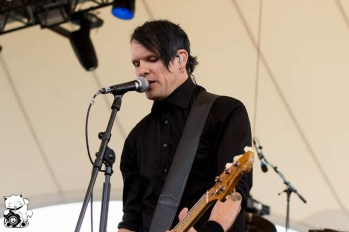 blackfield2013_zeromancer_18.jpg
