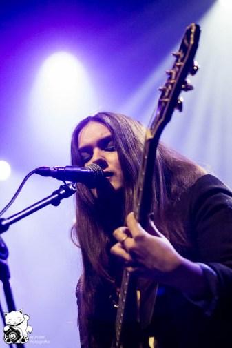Charlene Soraia 2013