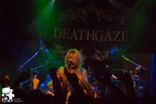 deathgaze_werkstatt_1.jpg