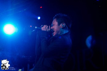 direngrey2013_19.jpg