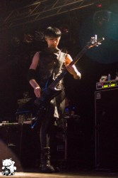 direngrey2013_72.jpg
