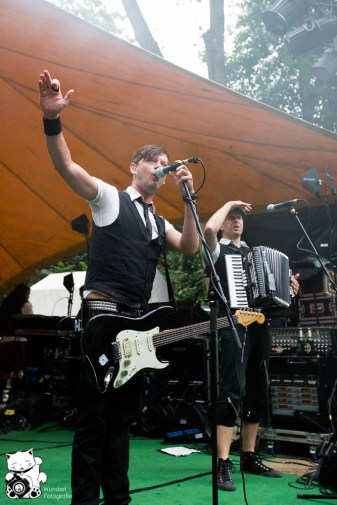 feuertal2013_fiddlersgreen_19.jpg