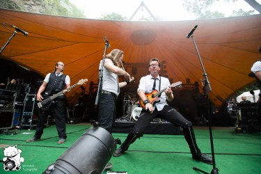 feuertal2013_fiddlersgreen_21.jpg