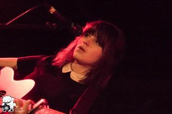 Gabrielle Aplin 2013