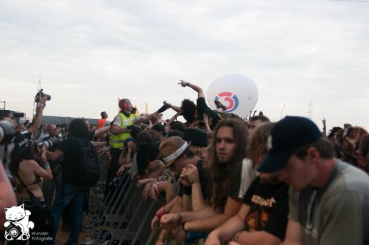 novarock2013_amonamarth_13.jpg