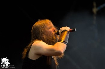 novarock2013_amonamarth_14.jpg