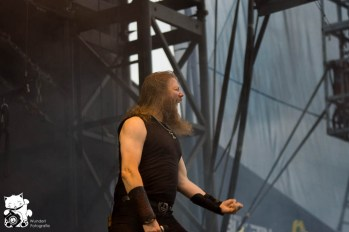 novarock2013_amonamarth_17.jpg