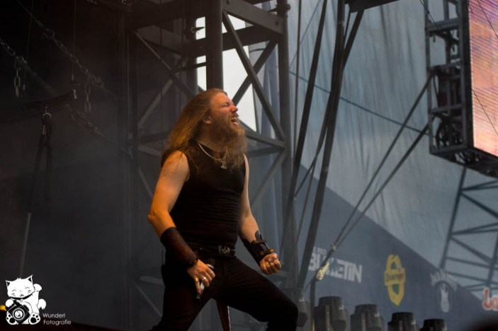 novarock2013_amonamarth_18.jpg
