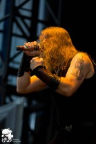 novarock2013_amonamarth_24.jpg