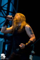 novarock2013_amonamarth_25.jpg