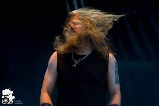 novarock2013_amonamarth_27.jpg