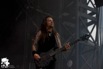 novarock2013_amonamarth_29.jpg