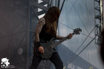 novarock2013_amonamarth_30.jpg