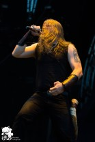 novarock2013_amonamarth_40.jpg