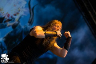 novarock2013_amonamarth_41.jpg