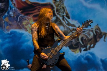 novarock2013_amonamarth_8.jpg