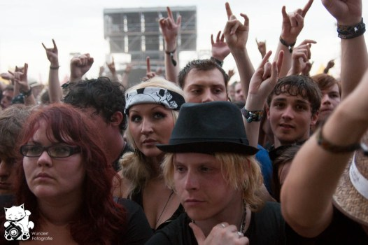 novarock2013_amonamarth_9.jpg